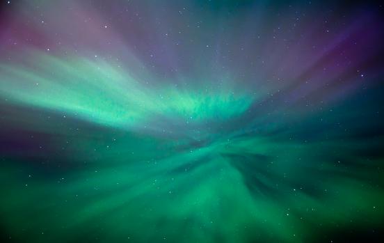 Aurora 08