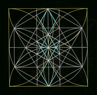 Cube of the cube 2