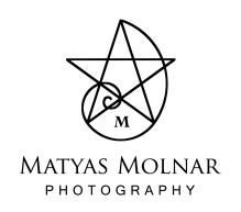 Pentagram-spiral-watermark-with-name-vertical-black